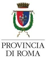 ProvinciaRoma_logo(1)
